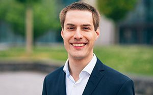 BeKe Consulting | Bernd Günther